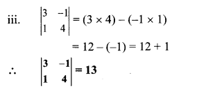Maharashtra Board Class 10 Maths Solutions Chapter 1 Linear Equations in Two Variables Problem Set 13