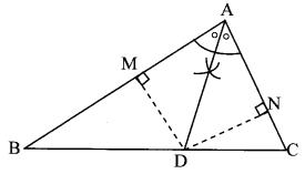 Maharashtra Board Class 10 Maths Solutions Chapter 1 Similarity Practice Set 1.2 16