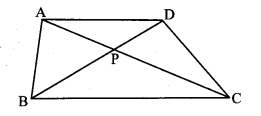 Maharashtra Board Class 10 Maths Solutions Chapter 1 Similarity Problem Set 1 21