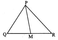 Maharashtra Board Class 10 Maths Solutions Chapter 2 Pythagoras Theorem Problem Set 2 15