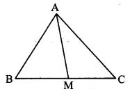 Maharashtra Board Class 10 Maths Solutions Chapter 2 Pythagoras Theorem Problem Set 2 16