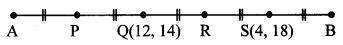 Maharashtra Board Class 10 Maths Solutions Chapter 5 Co-ordinate Geometry Problem Set 5 39