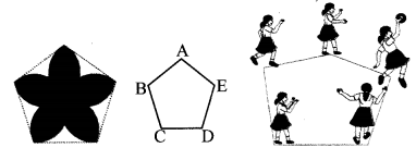 Maharashtra Board Class 6 Maths Solutions Chapter 16 Quadrilaterals Practice Set 37 4