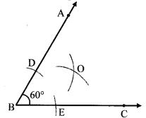 Maharashtra Board Class 6 Maths Solutions Chapter 2 Angles Practice Set 3 4