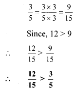 Maharashtra Board Class 8 Maths Solutions Chapter 1 Rational and Irrational Numbers Practice Set 1.2 4