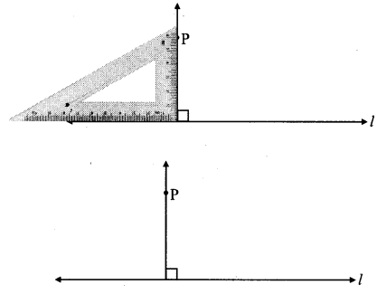 Maharashtra Board Class 8 Maths Solutions Chapter 4 Altitudes and Medians of a Triangle Practice Set 4.1 9