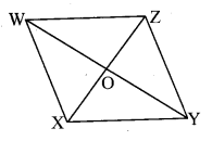 Maharashtra Board Class 8 Maths Solutions Chapter 8 Quadrilateral Constructions and Types Practice Set 8.3 2