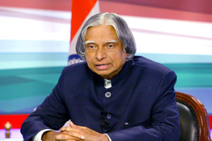 A. P. J. Abdul Kalam - My Childhood Summary Analysis and Explanation