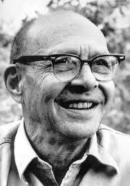 Harry Behn - the kite summary analysis and explanation class 6