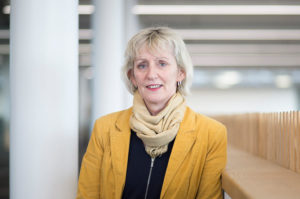 Mary O Neill - the wonderful words summary analysis and explanation