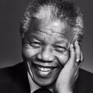 Nelson Mandela - Long Walk to Freedom Summary Analysis and Explanation