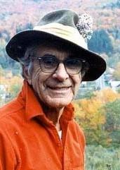 Paul Galdone - the monkey and the crocodile summary analysis and explanation