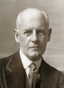 John Galsworthy - quality summary analysis and explanation class 7