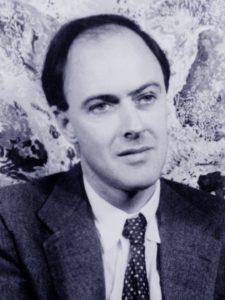 Roald Dahl - The Invention of Vita-Wonk Summary Analysis and Explanation