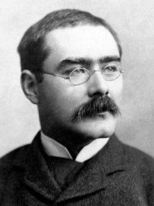 Rudyard Kipling - how the camel got his hump class 8 summary