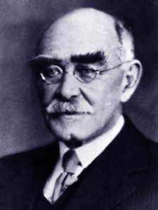 Rudyard Kipling - what if summary analysis and explanation class 6