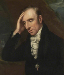 William Wordsworth - a slumber did my spirit seal short summary class 9