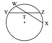 Maharashtra Board Class 10 Maths Solutions Chapter 3 Circle Problem Set 3 31