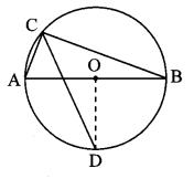 Maharashtra Board Class 10 Maths Solutions Chapter 3 Circle Problem Set 3 38