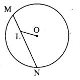 Maharashtra Board Class 10 Maths Solutions Chapter 3 Circle Problem Set 3 39
