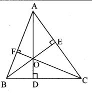 Maharashtra Board Class 10 Maths Solutions Chapter 3 Circle Problem Set 3 47