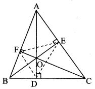 Maharashtra Board Class 10 Maths Solutions Chapter 3 Circle Problem Set 3 48