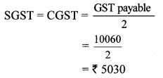 Maharashtra Board Class 10 Maths Solutions Chapter 4 Financial Planning Problem Set 4A 1