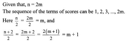 Maharashtra Board Class 10 Maths Solutions Chapter 6 Statistics Practice Set 6.2 14