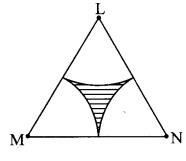 Maharashtra Board Class 10 Maths Solutions Chapter 7 Mensuration Practice Set 7.3 16