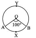 Maharashtra Board Class 10 Maths Solutions Chapter 7 Mensuration Practice Set 7.3 19