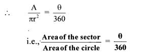 Maharashtra Board Class 10 Maths Solutions Chapter 7 Mensuration Practice Set 7.3 24