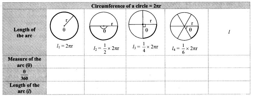 Maharashtra Board Class 10 Maths Solutions Chapter 7 Mensuration Practice Set 7.3 25
