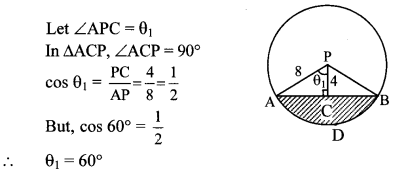 Maharashtra Board Class 10 Maths Solutions Chapter 7 Mensuration Problem Set 7 18
