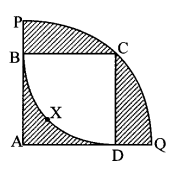 Maharashtra Board Class 10 Maths Solutions Chapter 7 Mensuration Problem Set 7 21