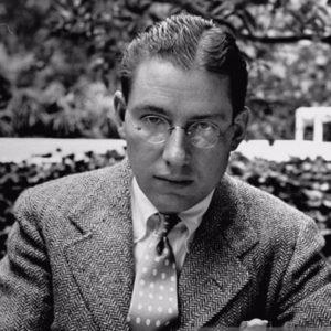 Frederic Ogden Nash - The Tale of Custard the Dragon Summary