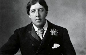 Oscar Wilde - The Happy Prince Summary Class 9
