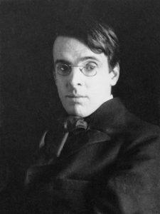 William Butler Yeats - The Lake Isle of Innisfree Summary Analysis and Explanation