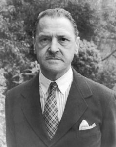 William Somerset Maugham - princess september summary analysis and explanation class 8