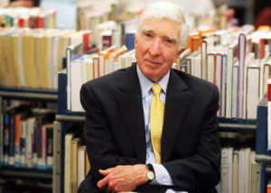 John Updike - should wizard hit mommy summary in english class 12