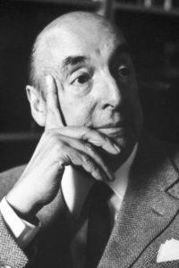 Pablo Neruda - keeping quiet summary in english class 12