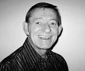 Patrick Pringle - albert einstein at school summary in english class 11