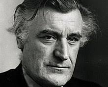 Ted Hughes - the laburnum top poem summary in english class 11