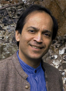 Vikram Seth - the tale of melon city summary in english class 11