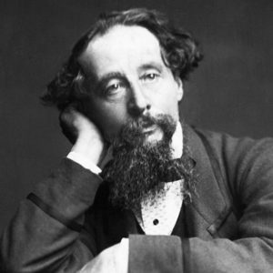 Charles Dickens - great expectations summary pdf