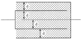 Capacitance formulas img 3