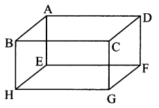 Maharashtra Board Class 7 Maths Solutions Chapter 1 Geometrical Constructions Practice Set 6 5