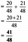 Maharashtra Board Class 7 Maths Solutions Miscellaneous Problems Set 1 10