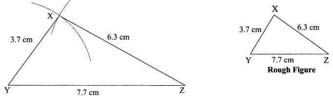 Maharashtra Board Class 7 Maths Solutions Miscellaneous Problems Set 1 13