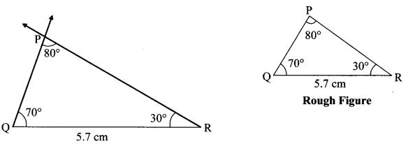 Maharashtra Board Class 7 Maths Solutions Miscellaneous Problems Set 1 14