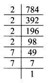 Maharashtra Board Class 7 Maths Solutions Miscellaneous Problems Set 1 4